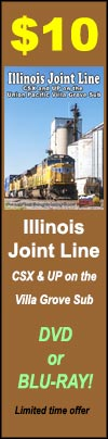 Illinois Joint Line