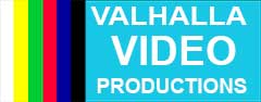 Valhalla Video Productions
