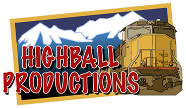 Highball Productions